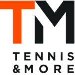 Tennis and more…