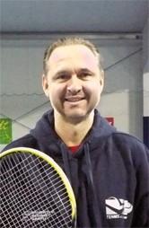 Hendrik Batt