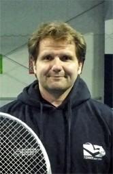 Uwe Heinecke